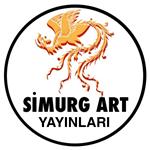 Simurg ART | Online Alışveriş Sitesi | Kitabevi